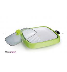 Pekač električni ha-pp 1500 Hausmax