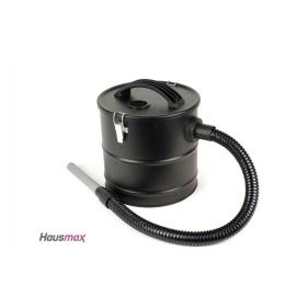 Filter za pepeo Hausmax W-AF18