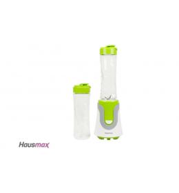 Blender HA-EB 350