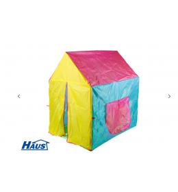 Kućica Šator Za Decu