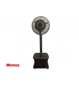 Ventilator sa raspršivačem W-SNF 230