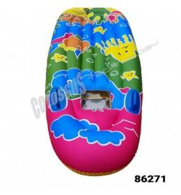 Surf Dušeci za vodu 86271