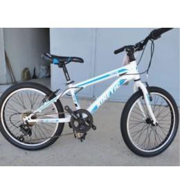 "Dečiji bicikl 20"" Tecto Kinetic 20014"