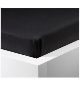 Čaršav Carbon 140x250 cm