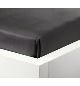 Čaršav Sivi 140x250cm