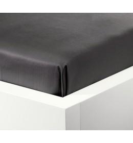 Čaršav Sivi 240x250cm
