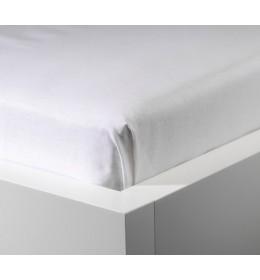 Čaršav white 220x250