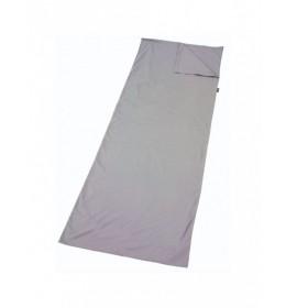 Čaršav za vreću za spavanje Rectangle