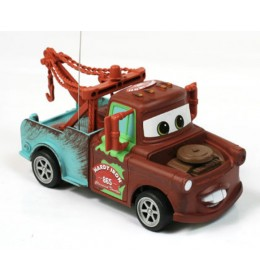 Kamion na daljinsko upravljanje Cars Truck