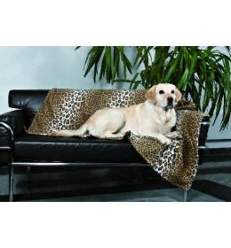 Ćebe za psa Nima 100x70 Trixie