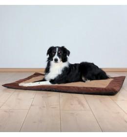 Ćebe za pse Rafael 100x70 Trixie