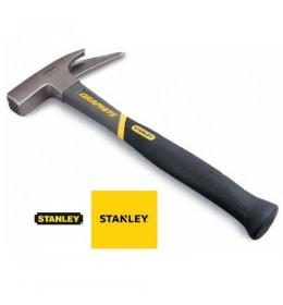 Stanley čekić tesarski 600 g