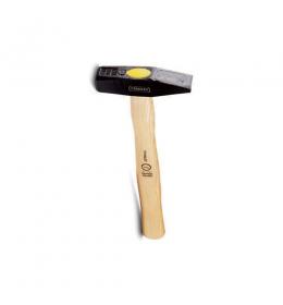 Stanley čekić drvena drška 300 g