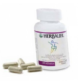 Herbalife Cell Active