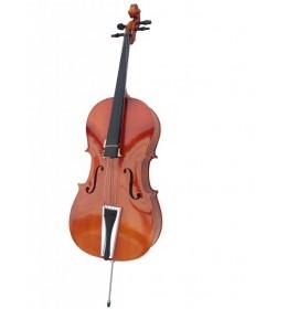 Violončelo Moller 1164 1/4 i 4/4