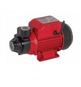 Centrifugalna pumpa Raider RD-WP60
