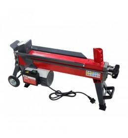 Cepač za drva  W-HS 1500-5T  WOMAX