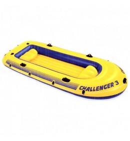 Čamac Challenger 3