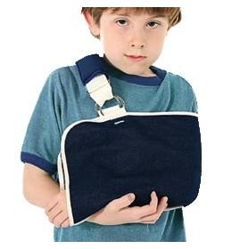 Imobilizator za ruku i rame za decu INT-172