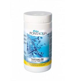 Chlortabs 1 kg / 200 g tableta - Hlor u Tabletama