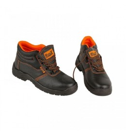 HTZ duboke cipele veličina 45 BZ Womax