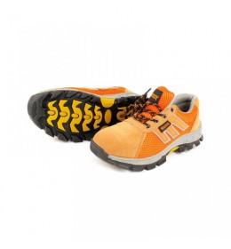 HTZ Letnje cipele veličina 43 BZ Womax