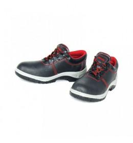 HTZ plitke cipele veličina 42 Womax