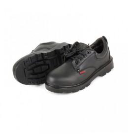 HTZ plitke radne cipele veličina 46 BZ Womax