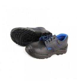 HTZ plitke cipele veličina 43 BZ Womax