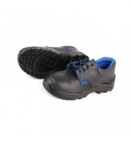 HTZ plitke cipele veličina 44 BZ Womax
