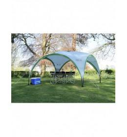 Šator za kampovanje Coleman
