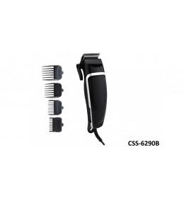 Aparat za šišanje Colossus CSS-6290B