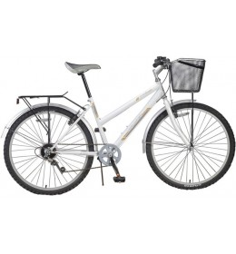 Bicikl Xplorer Contessa 26