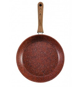 Copper stone tiganj