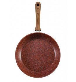 Copper Stone tiganj 28 cm