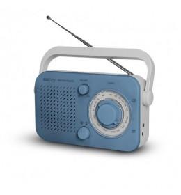 Radio tranzistor Camry CR1152B