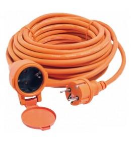 Gumeni produžni kabel 25M.COLOSSUS CSS-1950