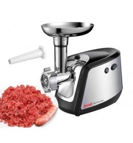 Električna mašina za mlevenje mesa CSS-5426A