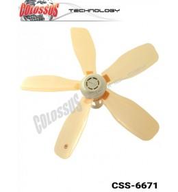 Plafonski ventilator CSS-6671