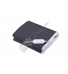 Električno grejno ćebe 160x80cm CSS-9040