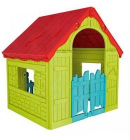 Kućica za decu Wonder Hold
