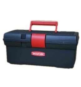 Curver kofer za alat 12 inča