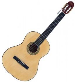 Eclipse klasična gitara