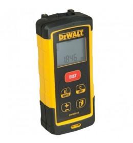 Laserski metar DeWalt DW03050