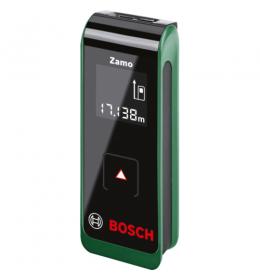 Digitalni laserski daljinomer Zamo II