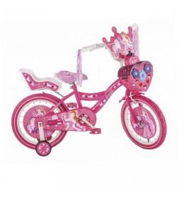 """Dečija bicikla 16"""" Princess Story"""
