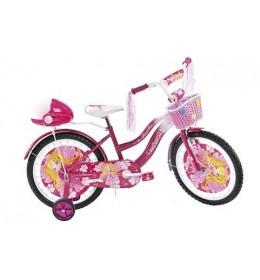 """Dečiji Bicikli 20"""" Princess Magic"""