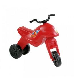 Dečija guralica tricikl Super Bike 4 maxi