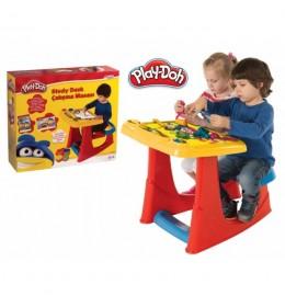 Decija klupa Play-doh