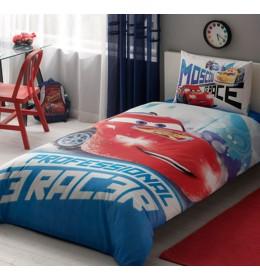 posteljina za bebe i decu